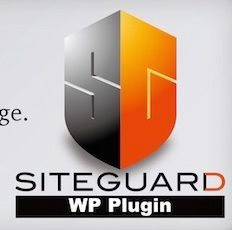 SiteGuard_WP_Plugin-i
