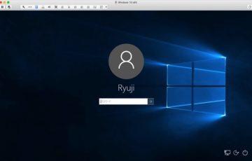 windows-login.jpg