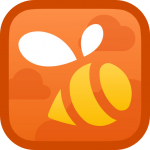 Swarm-by-Foursquare.png