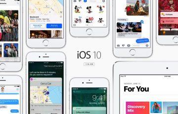 iOS10-preview.jpg