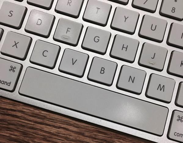 Mac Space