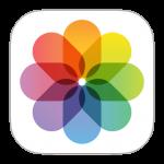 iOS11 写真